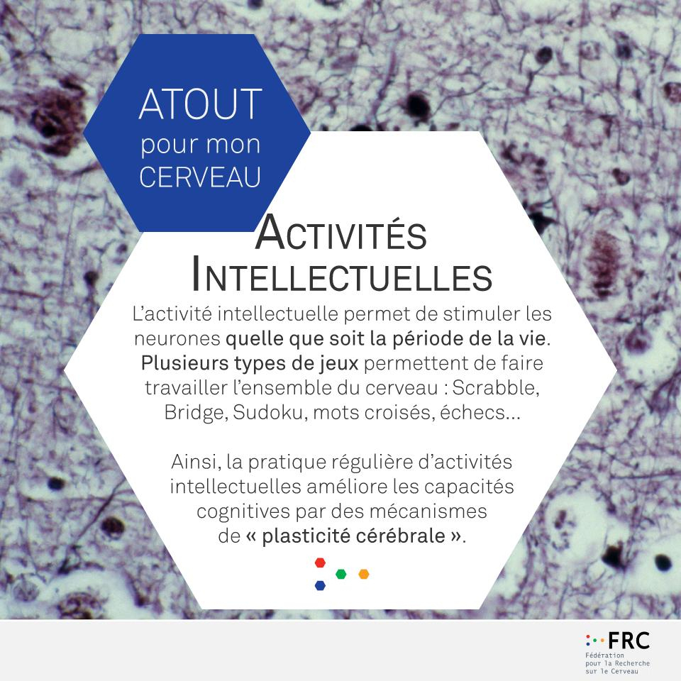 Frc Neurodon (@frcneurodon) | Twitter destiné Grand Ensemble Mots Croisés