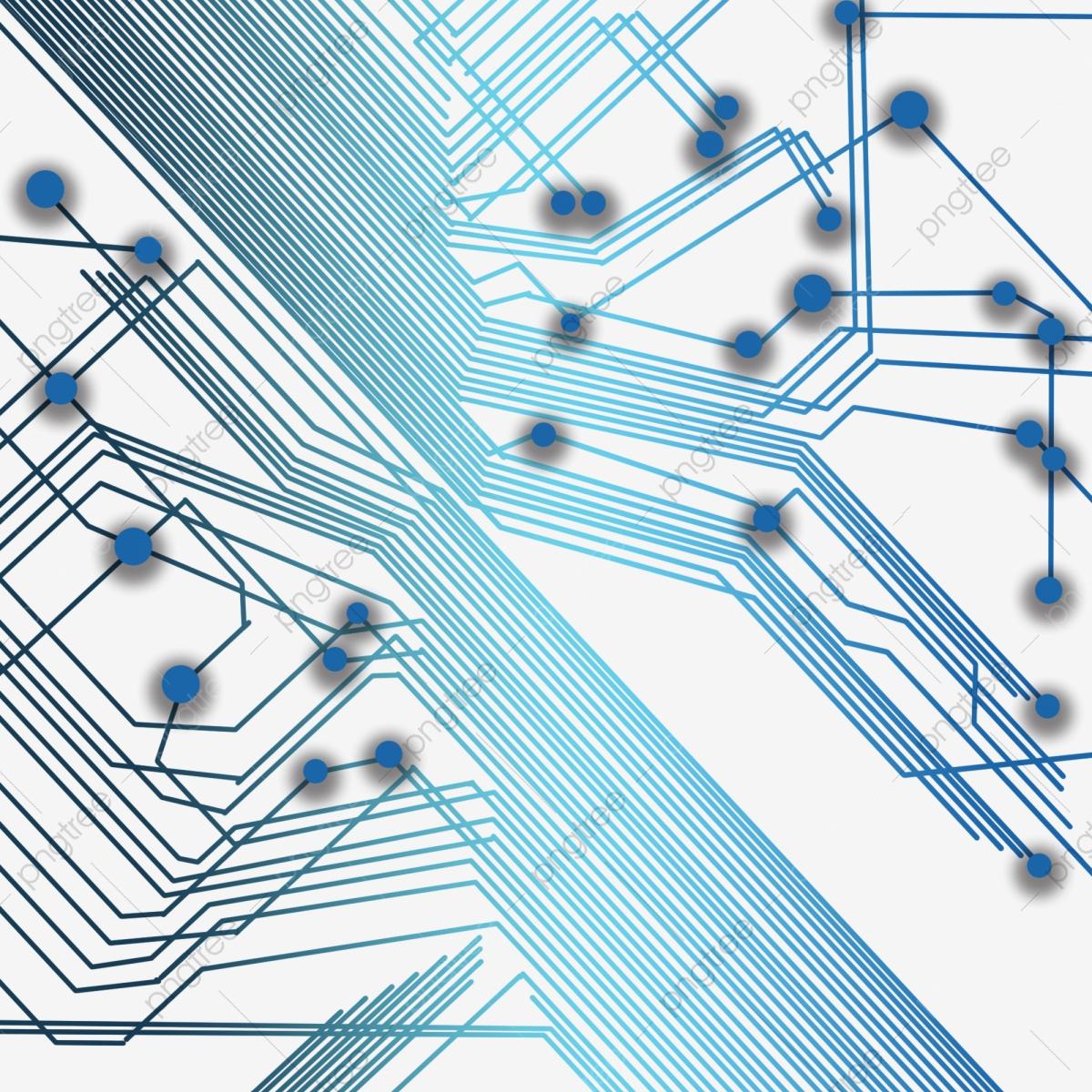 Future Science Fiction Dot Énergie Symétrie Ligne avec Symétrie En Ligne