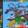 Game Builder, Le Logiciel Gratuit De Google Pour Créer Des destiné Jeux Video En Ligne Gratuit Sans Téléchargement