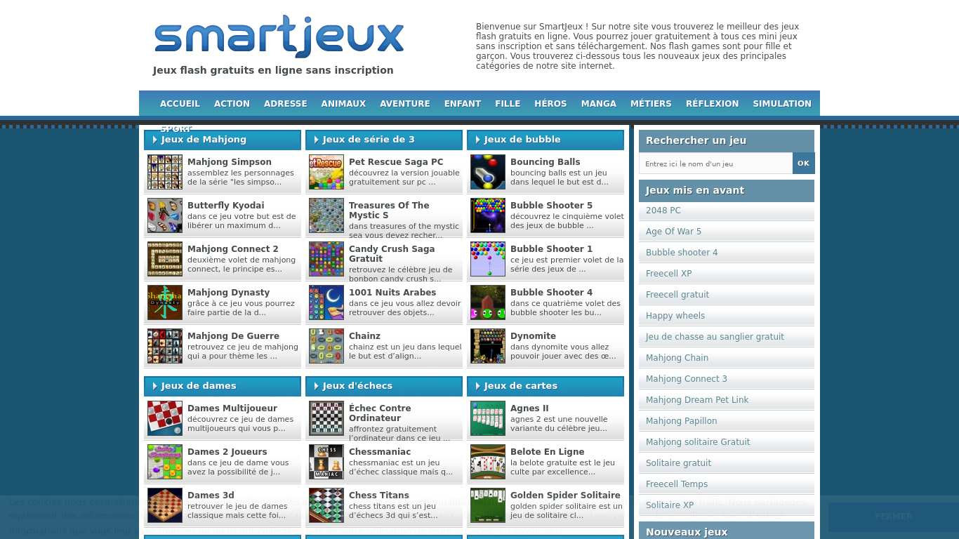 Gamebow | Free Online Gamebow -Animals Racing Sudoku Love serapportantà Jeux Gratuits Sans Téléchargement Et Sans Inscription