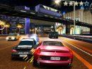 Gameloft Forums • Asphalt 9 (Idea) destiné Telecharger Jeux De Voiture Sur Pc