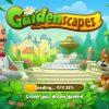 Gardenscapes 4.2.2 - Télécharger Pour Pc Gratuitement tout Jeux De Jardinage Gratuit