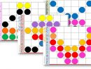 Geometrie : Ateliers Symétrie Et Exercices • Recreatisse pour Symétrie Ce1 Exercices