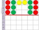 Geometrie : Ateliers Symétrie Et Exercices | Symétrie Ce1 dedans Symétrie Ce1 Exercices