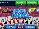 Gin Rummy Plus 5.7.0 - Télécharger Pour Android Apk Gratuitement destiné Jeux De Cartes À Télécharger Gratuitement