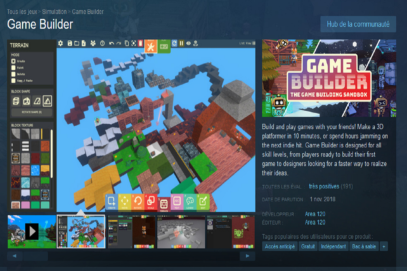 Google Lance Une Plateforme Pour Créer Des Jeux Vidéo Sans Coder serapportantà Jeux Video En Ligne Gratuit Sans Téléchargement