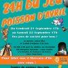Grand Jeu Du Poisson D'avril - Isère - Ateliers - Rhône Alpes encequiconcerne Jeux Du Poisson