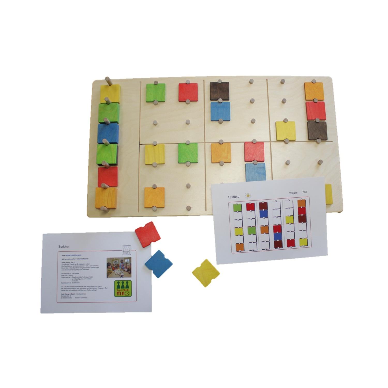 Grand Sudoku intérieur Telecharger Sudoku