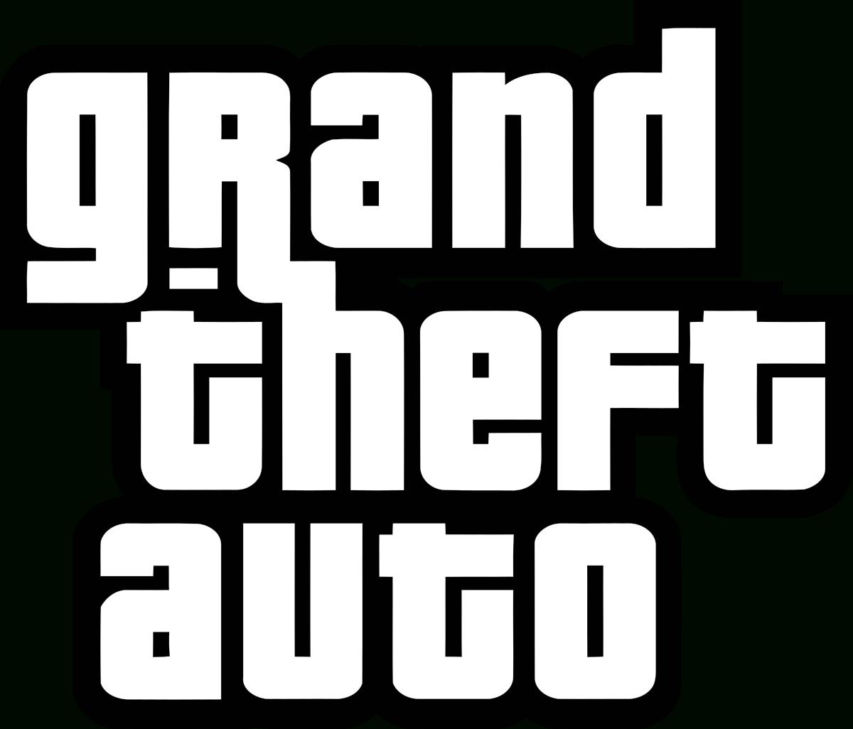 Grand Theft Auto — Wikipédia serapportantà Jeux De Différence Difficile