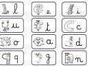 Graphisme - La Classe De Luccia ! intérieur Exercice Graphisme Moyenne Section