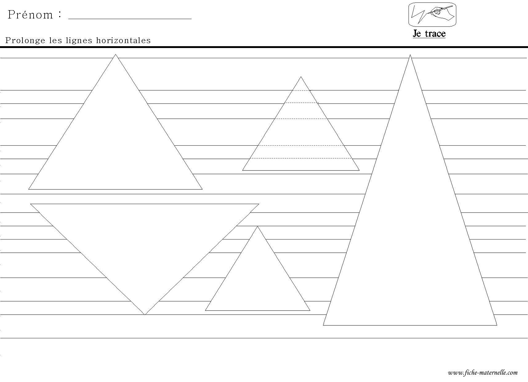 Graphisme Lignes Verticales | Ligne Horizontale, Graphisme concernant Graphisme Traits Verticaux