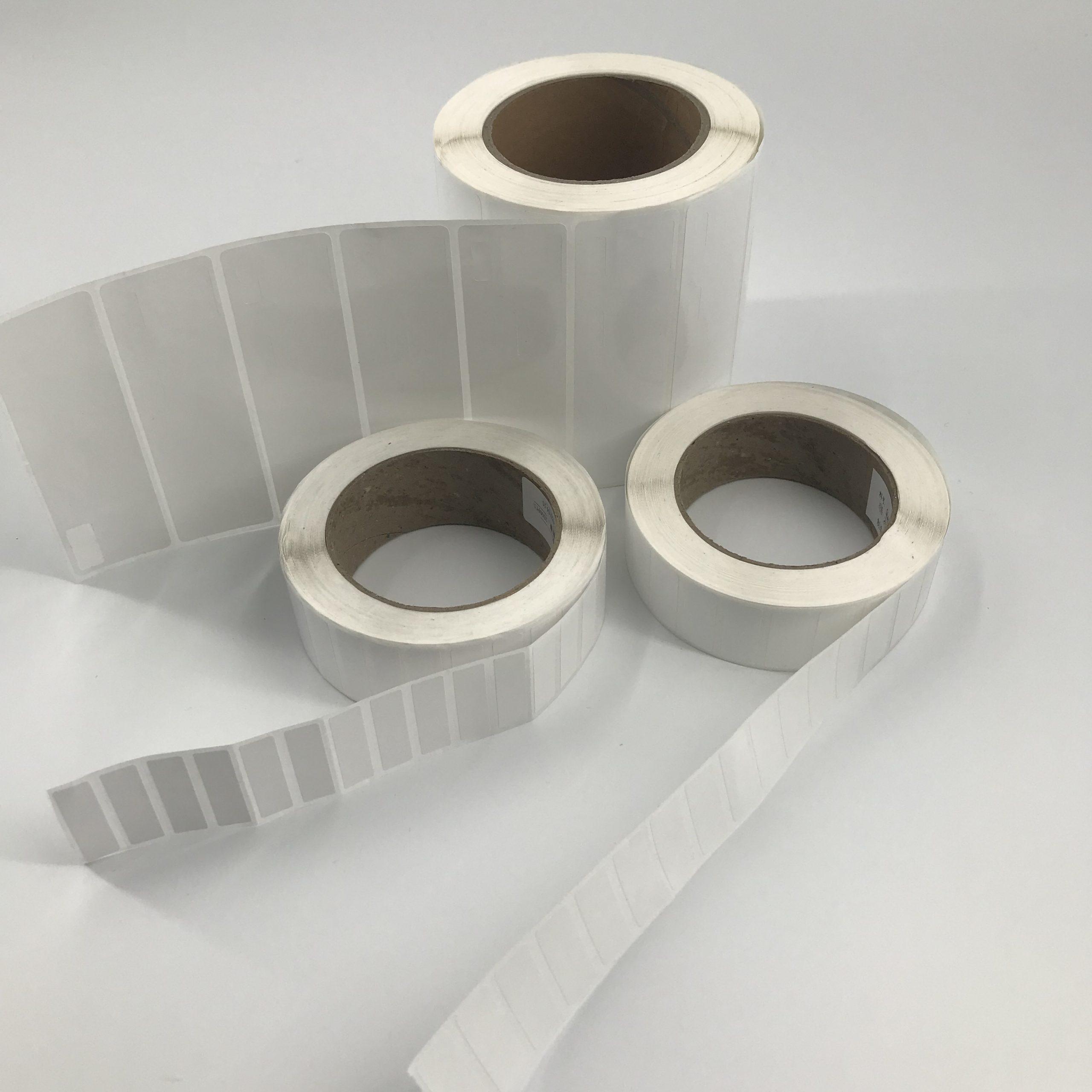 Grossiste Rouleau Papier Autocollant Plastifié-Acheter Les pour Papier Plastifié Imprimable