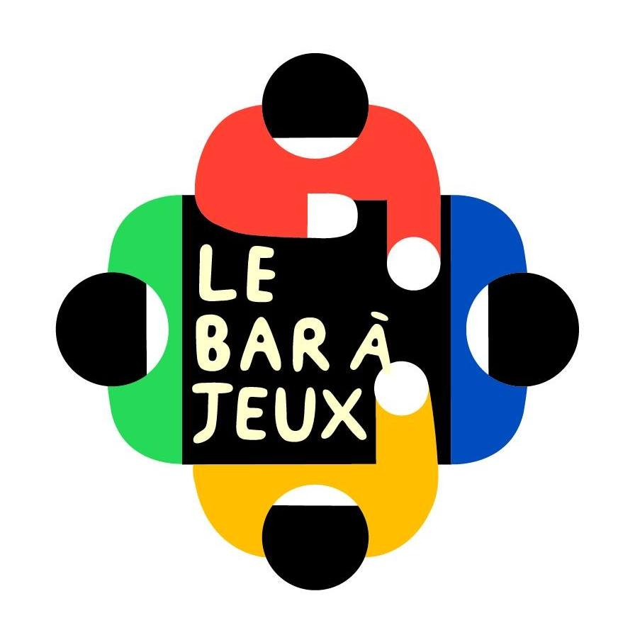Growfunding - Le Bar À Jeux - Let's Get Brussels Playing! tout Jeux De Fee Gratuit