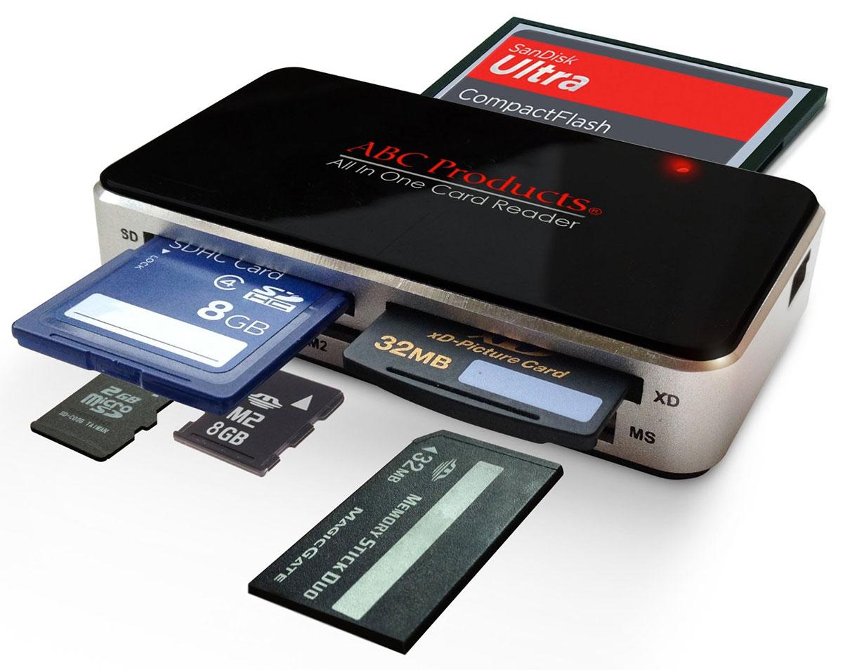 Guide D'achat : Comment Choisir Une Carte Mémoire ? destiné Carte Memoire Tablette