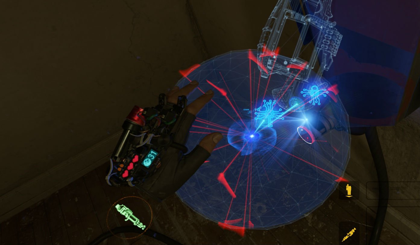 Guide Half-Life Alyx: Comment Résoudre Facilement Les tout Puzzles Gratuits Pour Tous