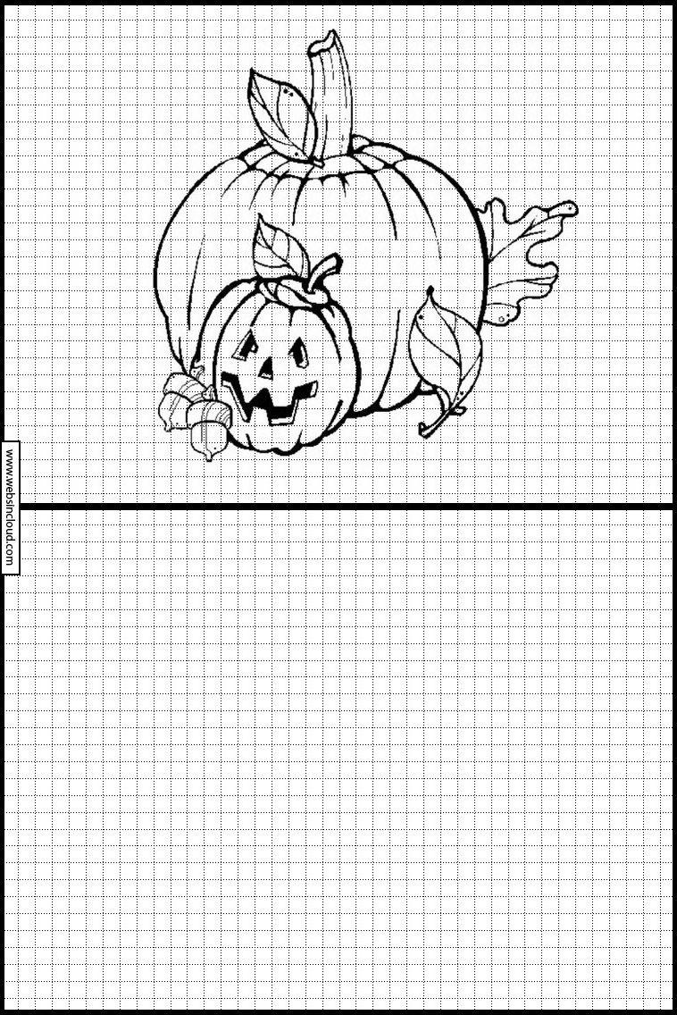 Halloween 24 Apprendre À Dessiner. Activités Pour Les tout Apprendre À Dessiner Halloween