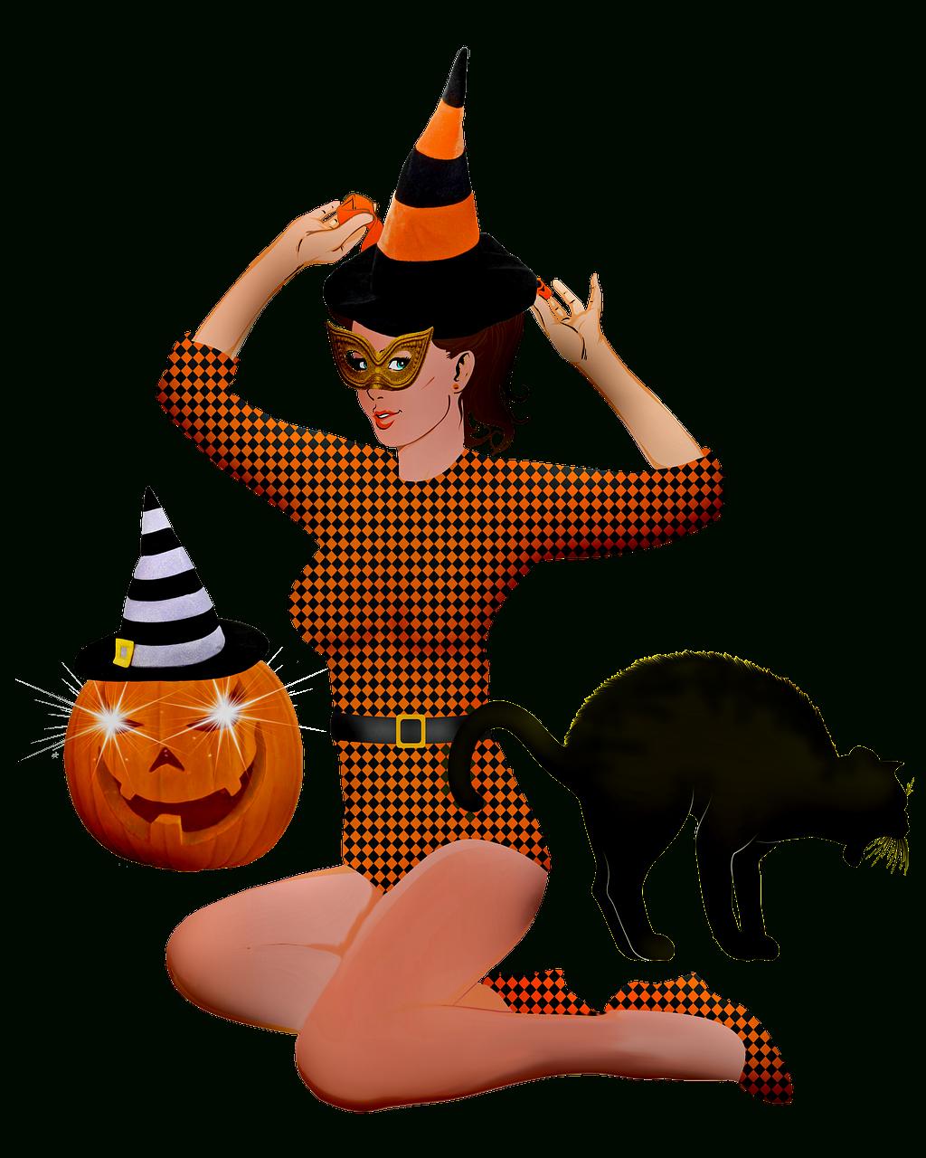 Halloween Sorcière Y - Image Gratuite Sur Pixabay tout Image De Sorcière Gratuite