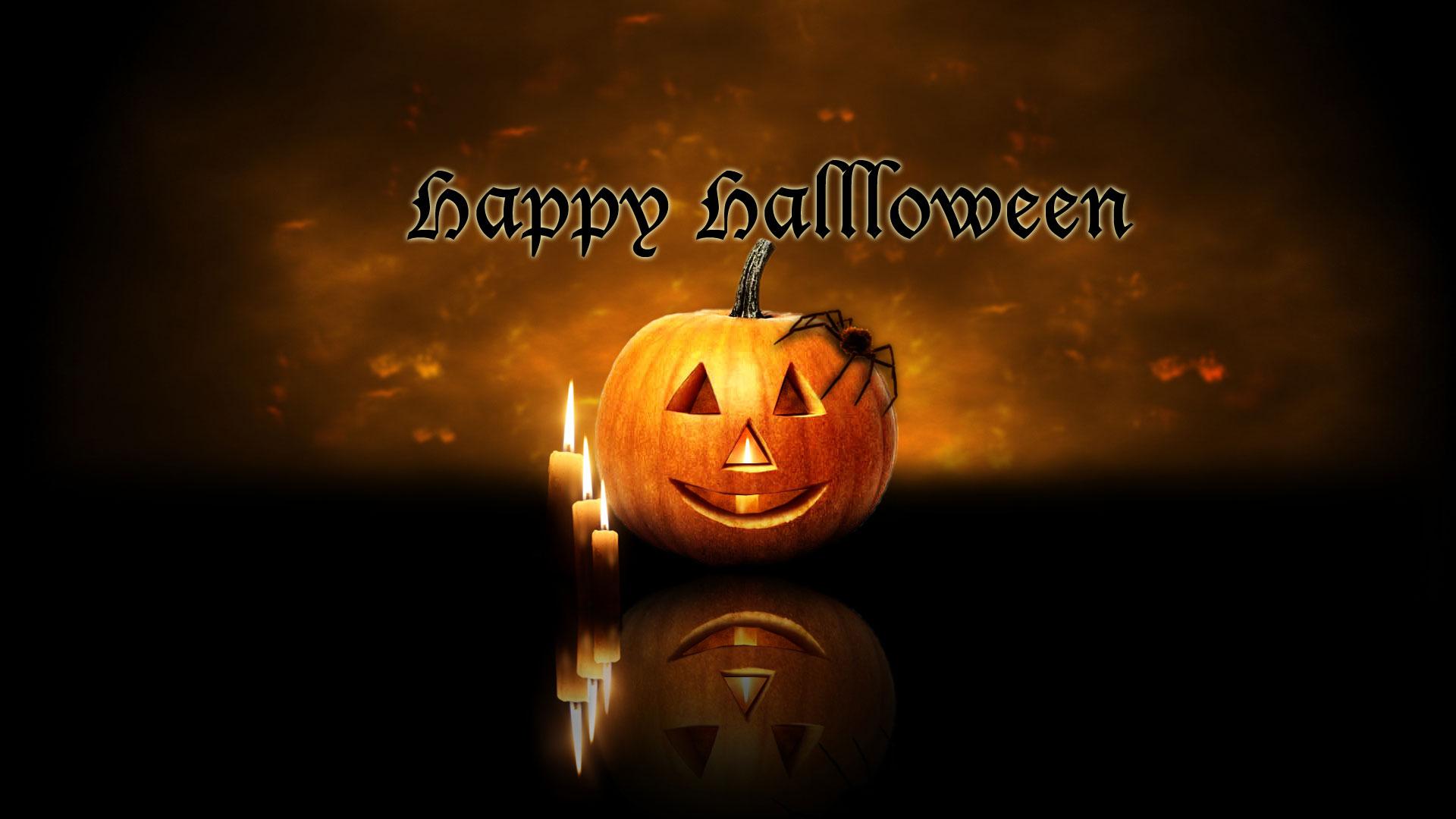 Halloween Wallpapers: 20 Fonds D'ecran Hd Gratuits À Télécharger tout Jeux D Halloween Gratuit