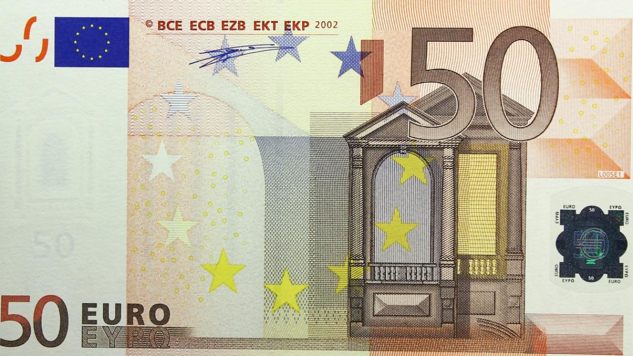 Hautes-Alpes : Ils Écoulaient Des Faux Billets De 50 Euros À dedans Imprimer Faux Billet