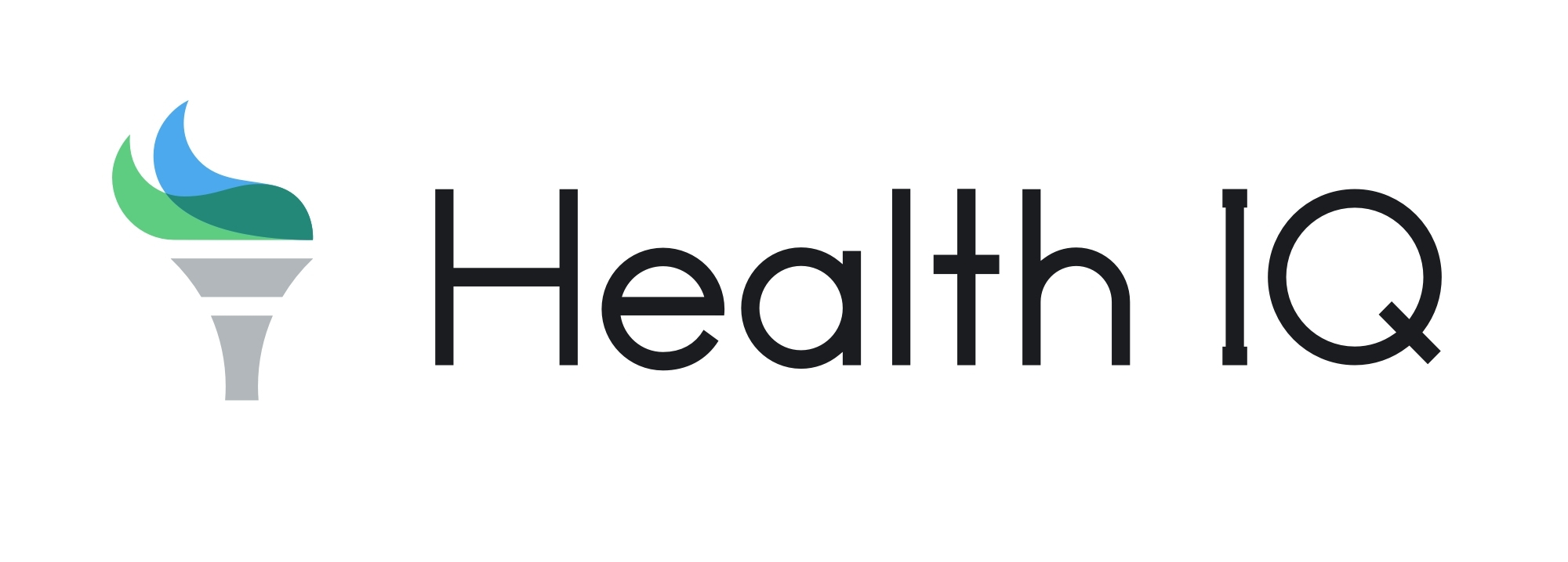 "Health Iq Releases ""Health Literacy In The 50 States"" Report tout Qi Devine Le Mot"