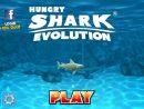 Hungry Shark Evolution 7.3.0 - Télécharger Pour Android Apk serapportantà Requin Jeux Gratuit