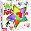 Idées Cadeau Anniversaire Garçon De 6 Ans, 7 Ans, 8 Ans, 9 dedans Jeux Pour Enfant De 11 Ans
