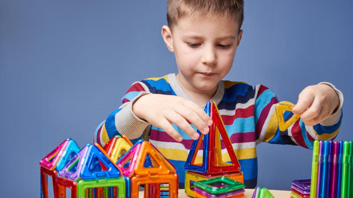 Idées Cadeau Anniversaire Garçon De 6 Ans, 7 Ans, 8 Ans, 9 intérieur Jeux De Fille Pour 7 Ans