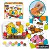 Idées Cadeaux Montessori Pour Enfants De 18 Mois À 3 Ans à Jeux Montessori 2 Ans