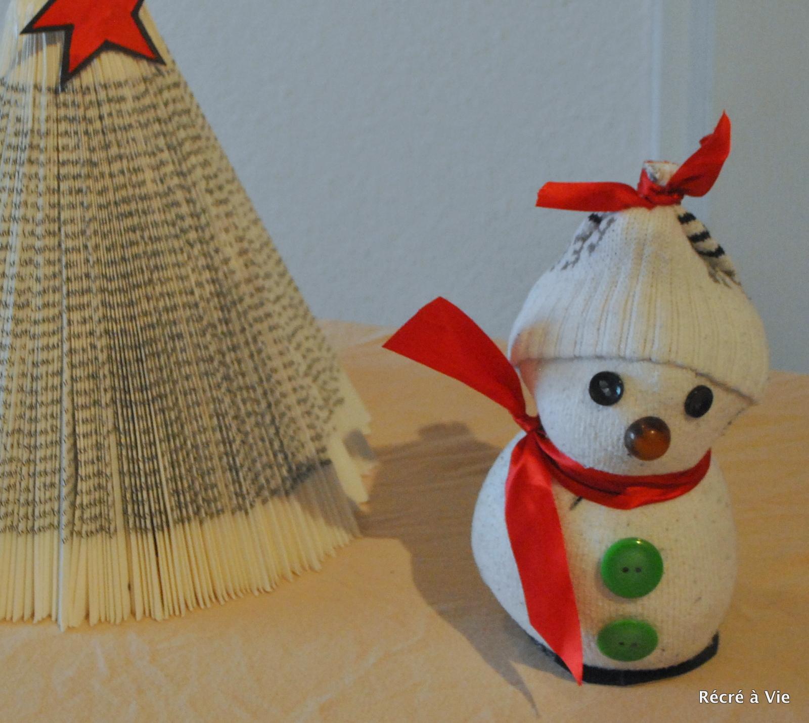 Idées Déco De Noël À Faire Avec Des Enfants, C'est Rigolo Et dedans Activités Manuelles Enfants Noel