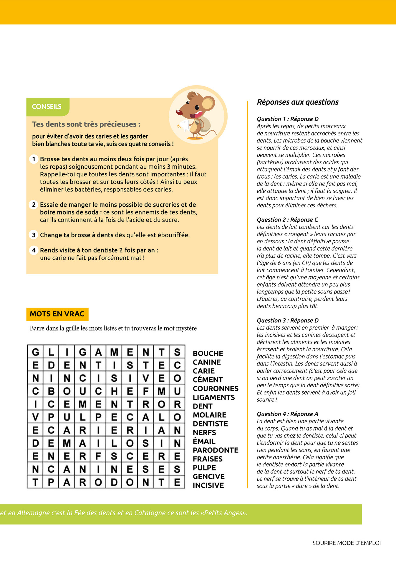 Idtonic - Sourire_Dr Nguyen - Page 68 - Created With avec Mot Mystere