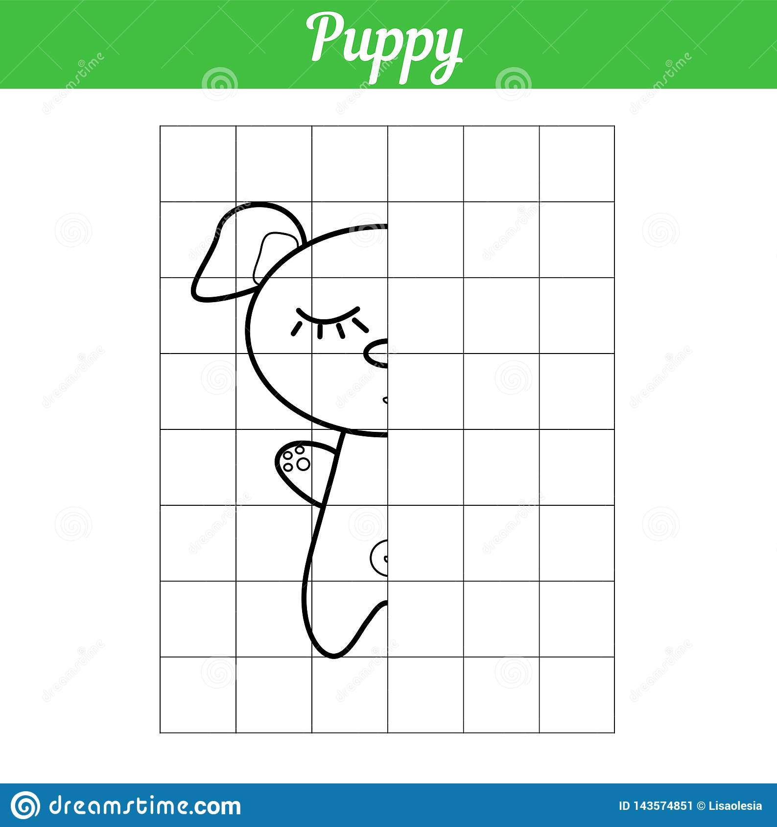 Illustration Livre Dessin Facile dedans Dessin Facile Pour Enfant