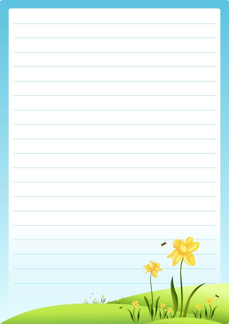 Image Papier À Lettre Gratuit A Imprimer tout Papier À Lettre Gratuit À Imprimer