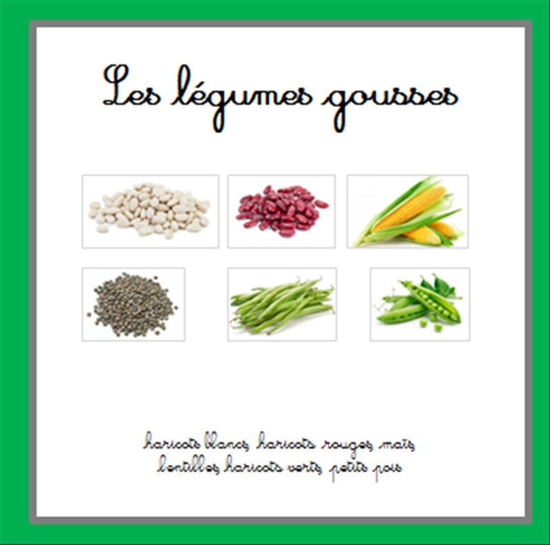 Images Classifiées Et Renseignées Sur Les Légumes dedans Nom Legume