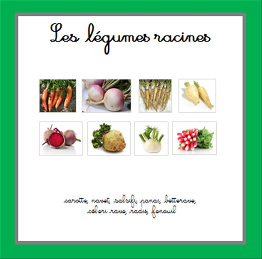 Images Classifiées Et Renseignées Sur Les Légumes | Image concernant Nom De Legume