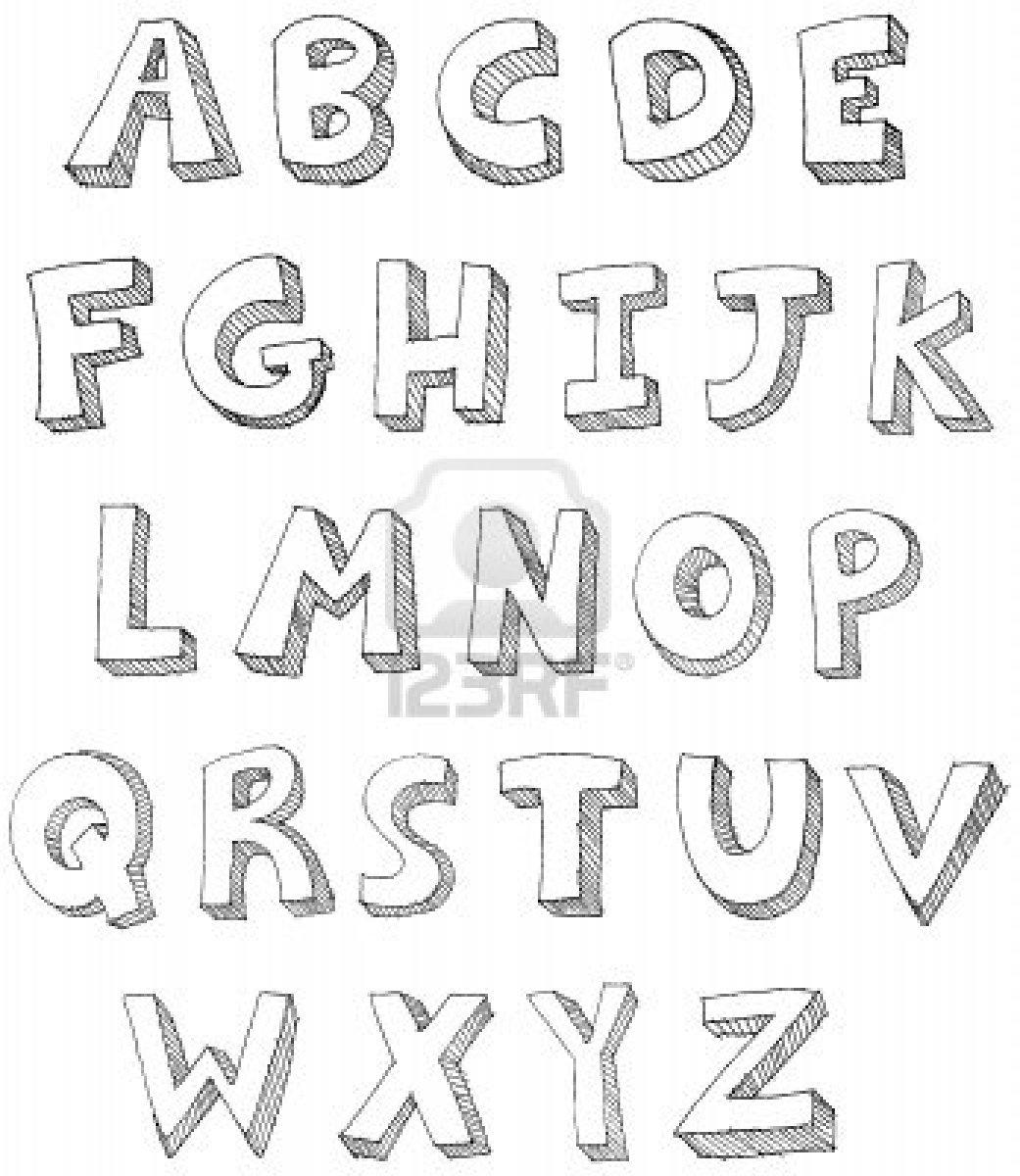 Images Des Alphas Lalphabet Des Alphas En Images Couleur Et concernant Coloriage Alphabet Complet A Imprimer