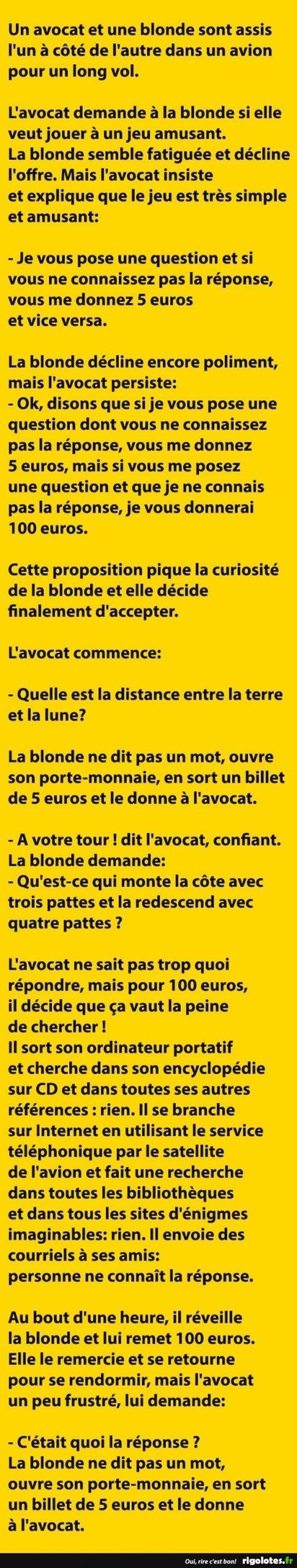 Images Drôles Francais (Imagesdrolesfr) On Pinterest à Quatres Image Un Mot