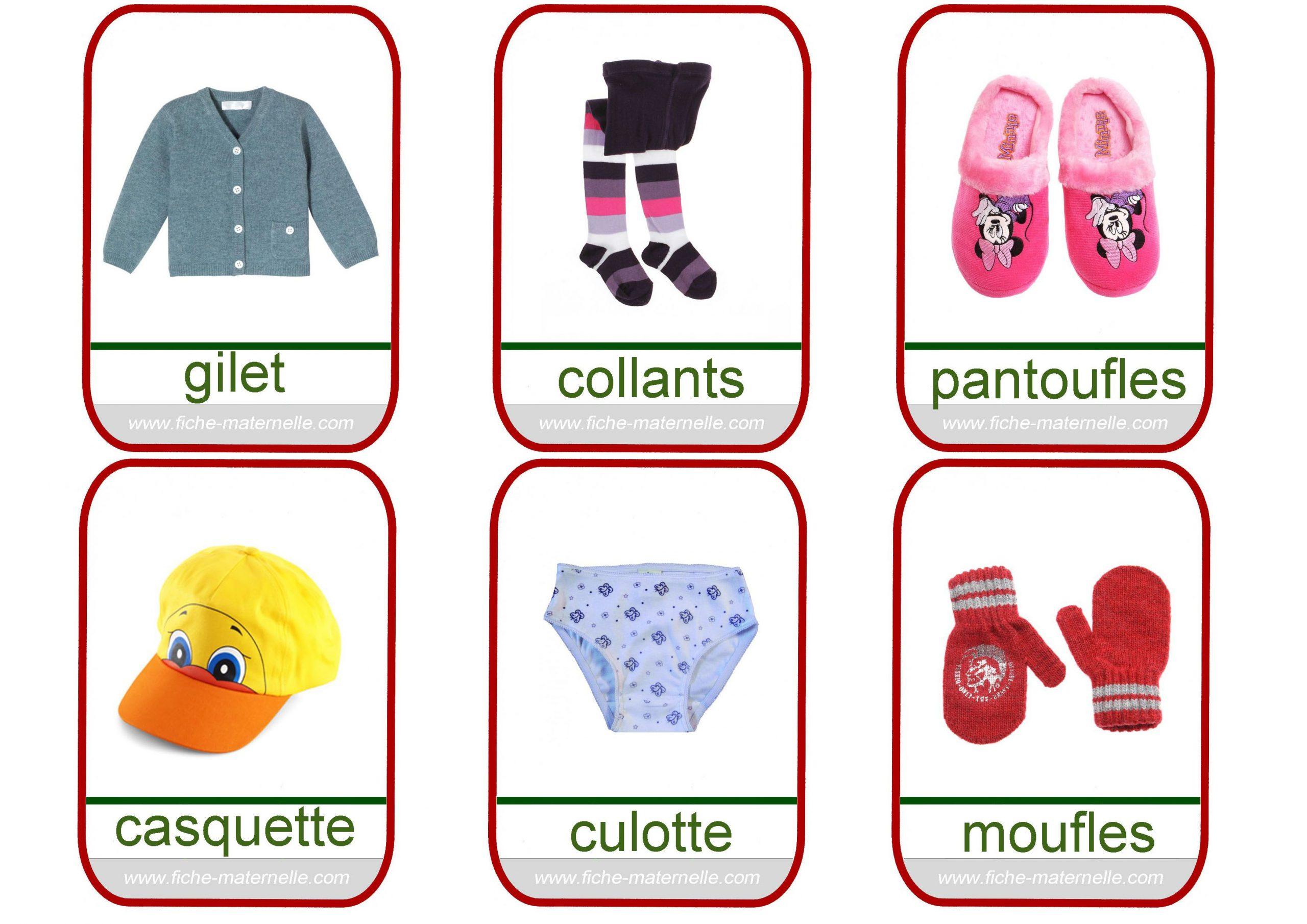 Imagier | Imagier, Pictogramme Enfant, Vocabulaire dedans Imagiers Maternelle