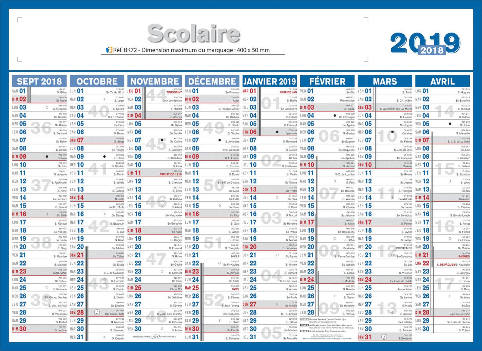 Impression Scolabanque, Scolabanque - Kelprint – Imprimerie avec Etiquette Scolaire Personnalisé Gratuit