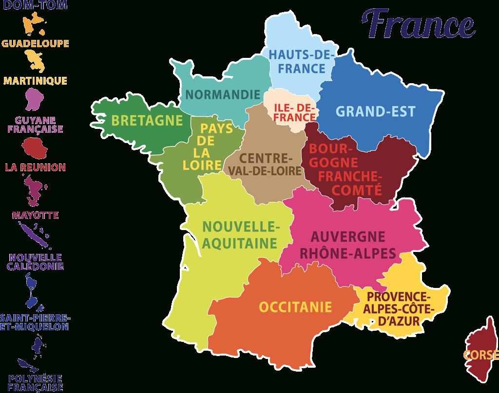 Index Of /wp-Content/uploads/2019/09 intérieur Carte De France Dom Tom