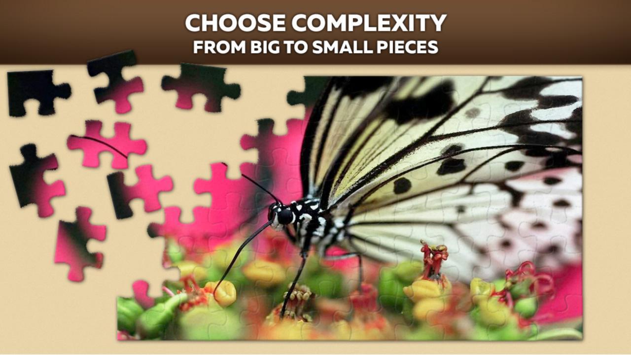 Insectes Puzzles Pour Adultes Et Enfants Gratuits Pour destiné Puzzles Adultes Gratuits