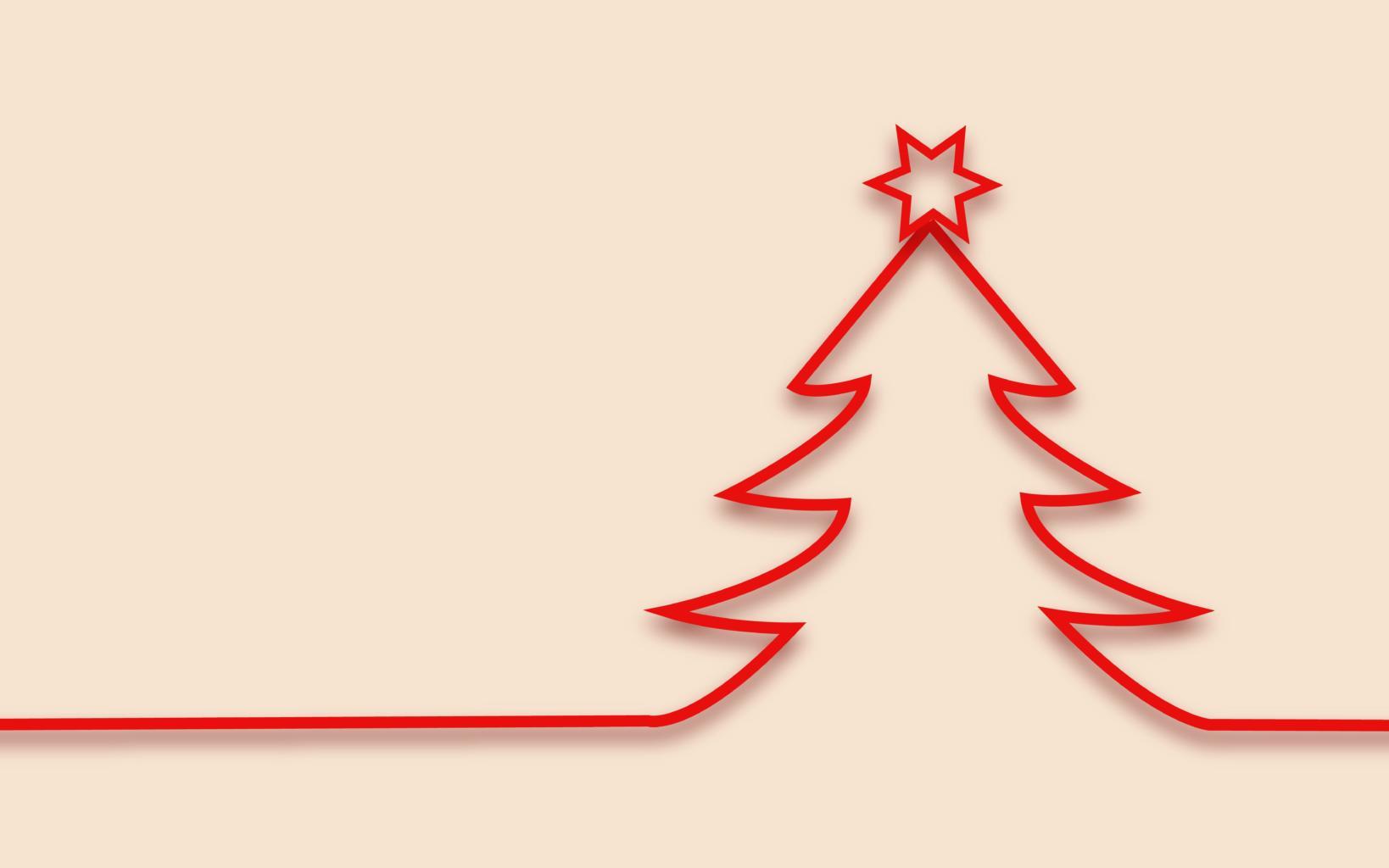 Invitation À Une Fête De Noël : Voici Des Modèles De Texte intérieur Ecriture De Noel A Imprimer