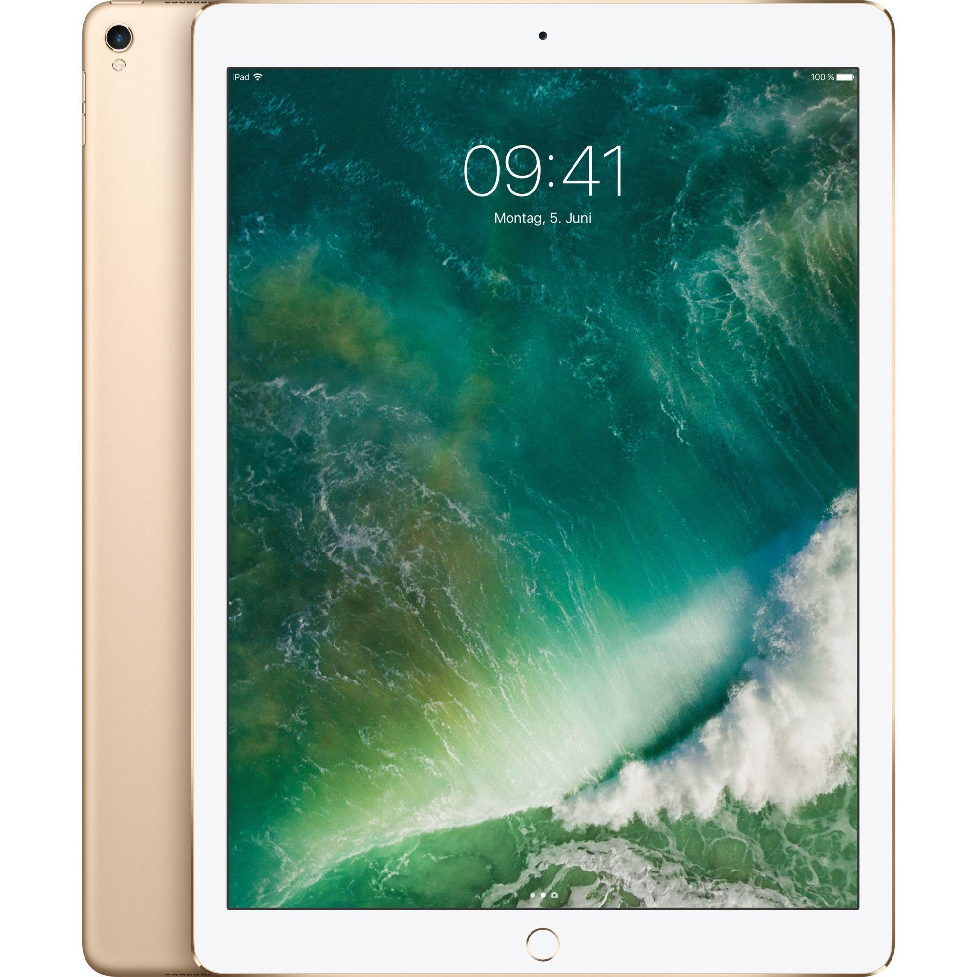 Ipad Pro, Tablette Pc | Ipad Pro Apple, Ipad Et Ipad Pro pour Jeux Pour Tablette Gratuit
