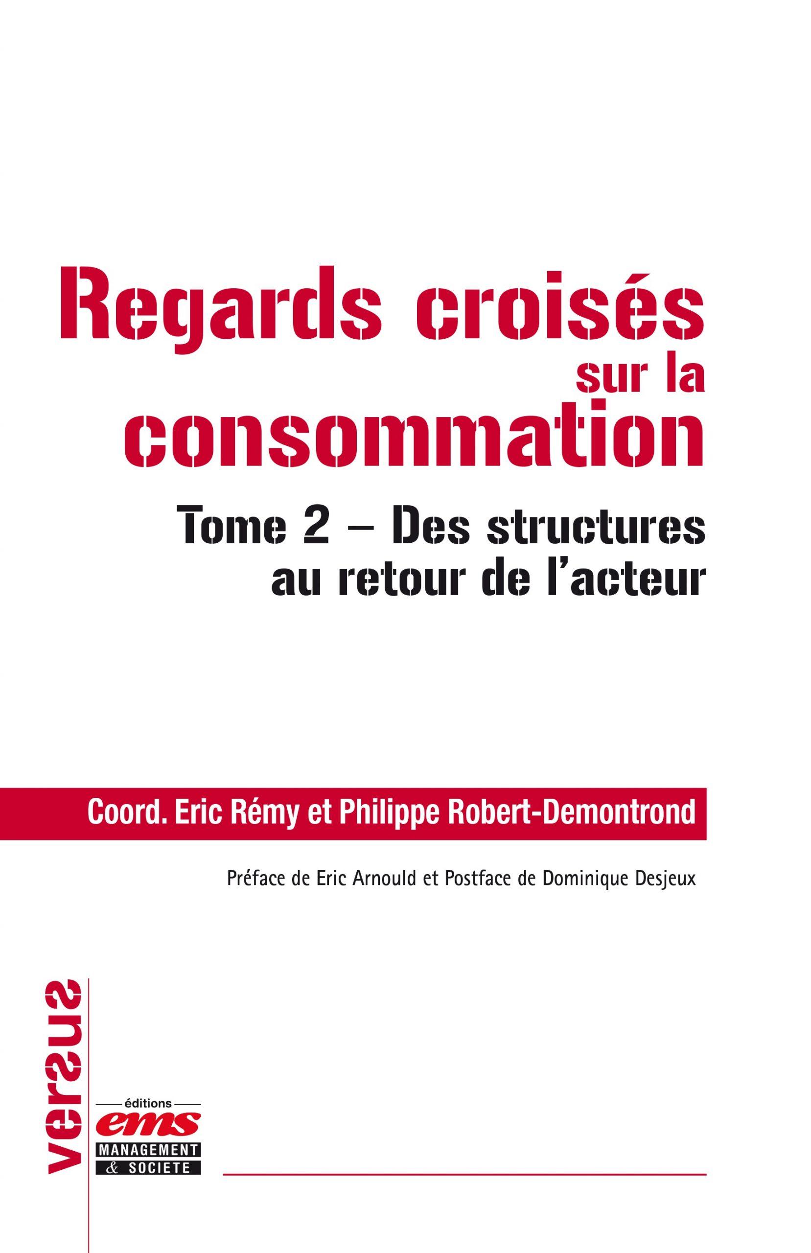 Iv. La Sociologie De Pierre Bourdieu : La Consommation Par pour Homme De Gout Mots Croises