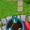 Jardin Des Mots 1.42.43.4.1695 - Télécharger Pour Android tout Jeux De Jardinage Gratuit