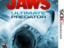 Jaws : Ultimate Predator - Jeuxvideo serapportantà Requin Jeux Gratuit