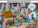 Jeu À Imprimer Cp | Le Blog De Monsieur Mathieu tout Jeux De Éducatif Ce2