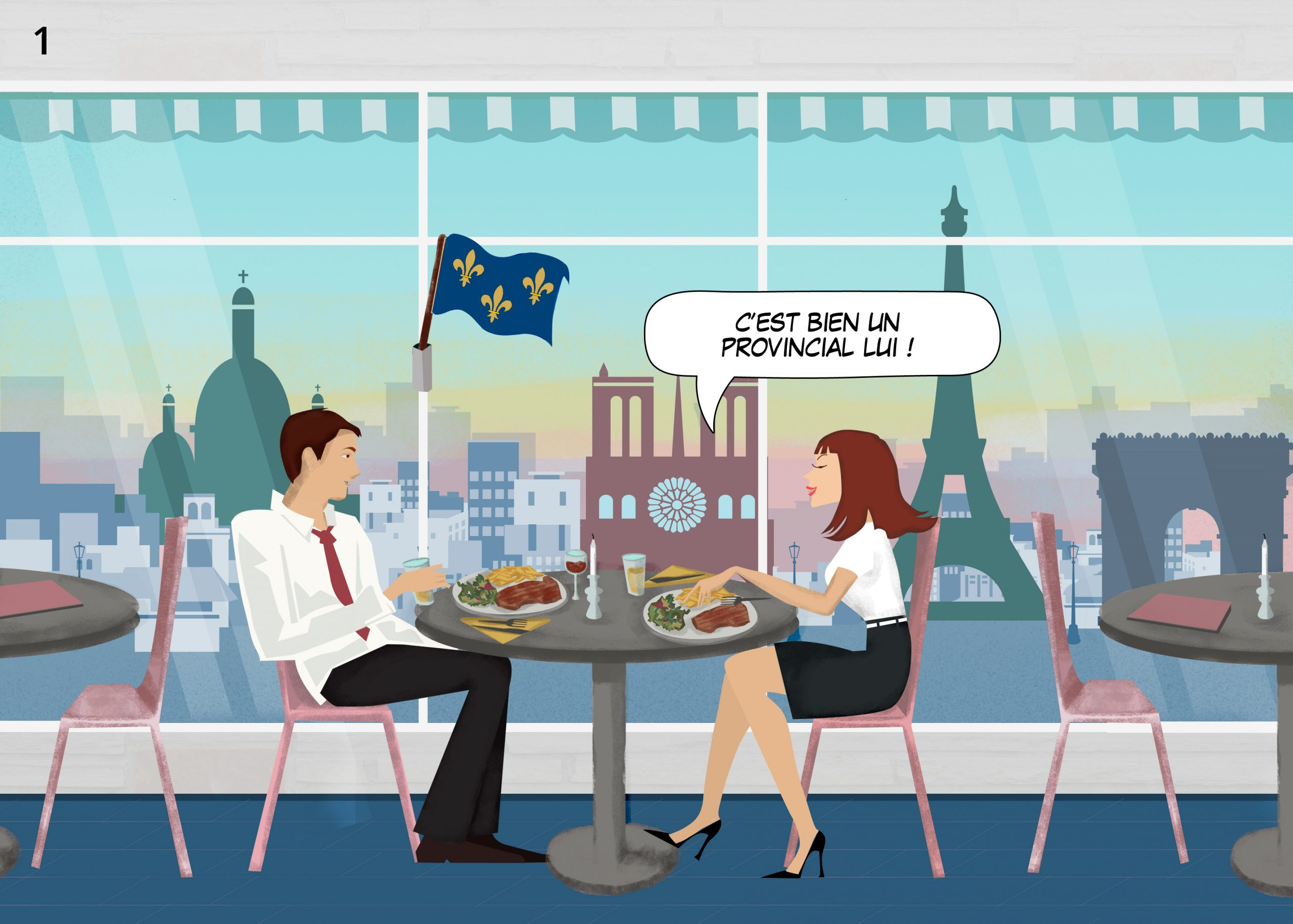 Jeu-Concours : Quelles Régions Sont Représentées ? - Movehub intérieur Jeu Sur Les Régions De France