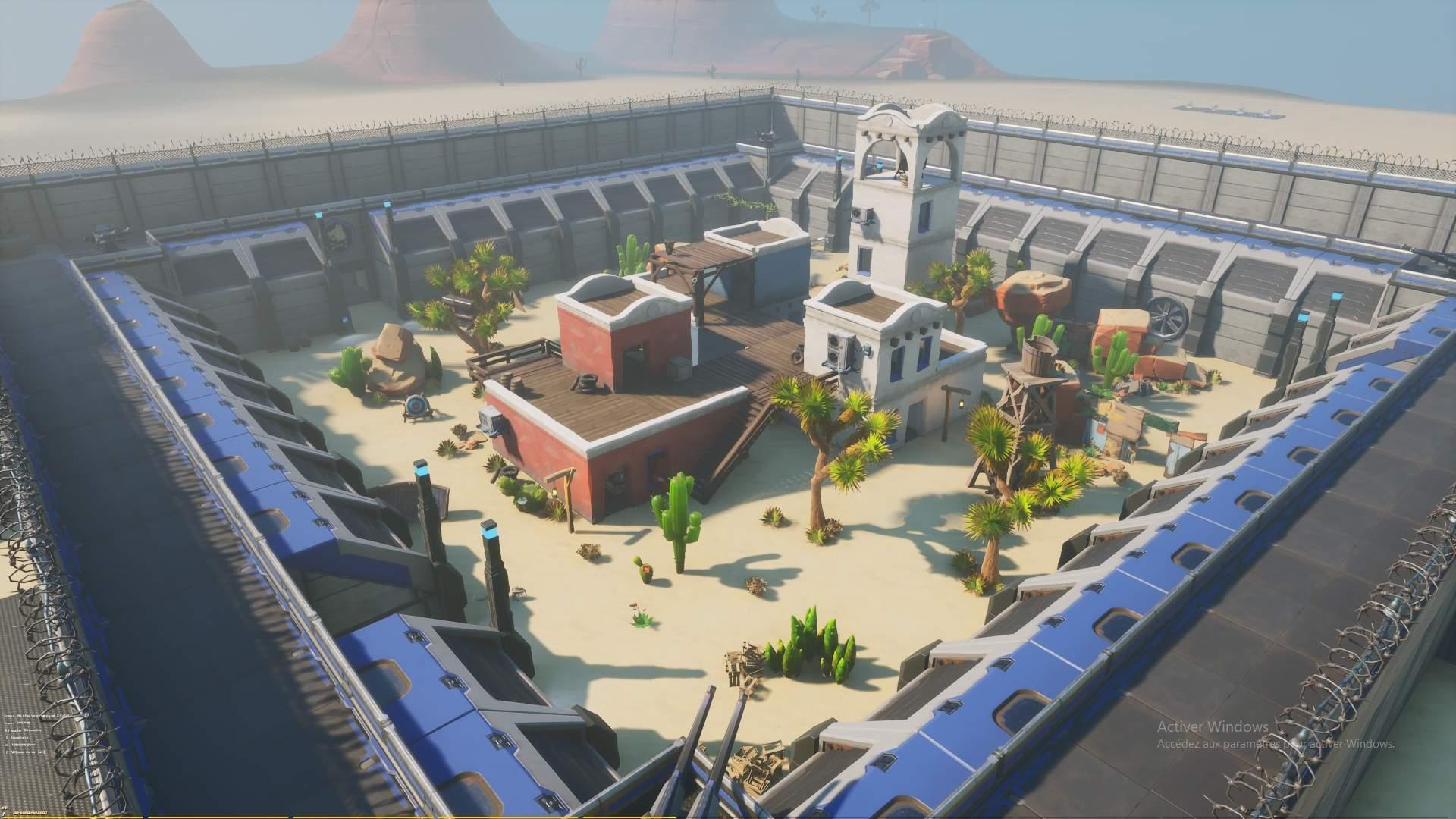 Jeu D'armes 2-4 Joueurs - Fortnite Creative Map Codes tout Jeu De 4 Images