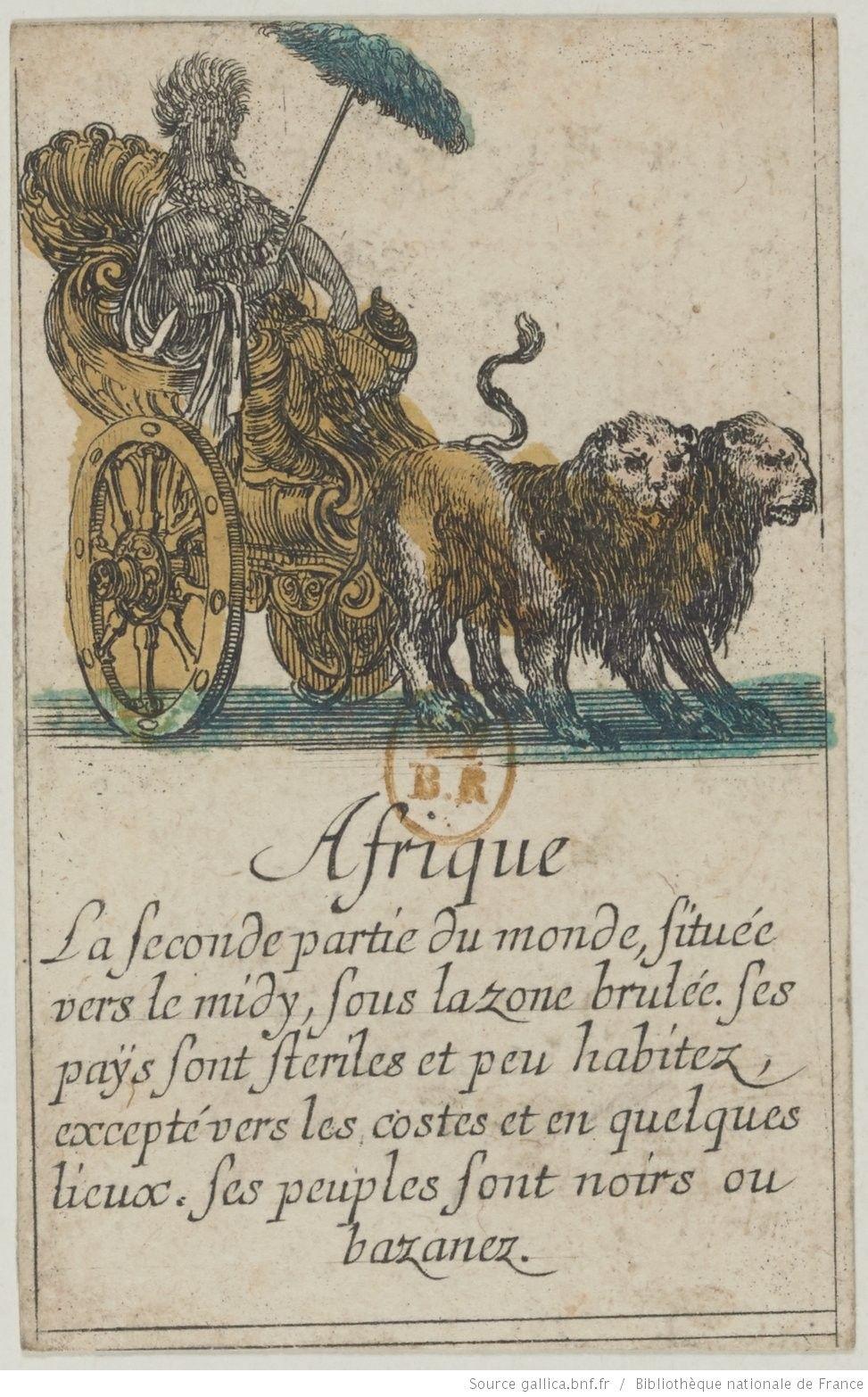 Jeu De 78 Cartes : Tarot Des Régions De France Christmas pour Jeu Sur Les Régions De France