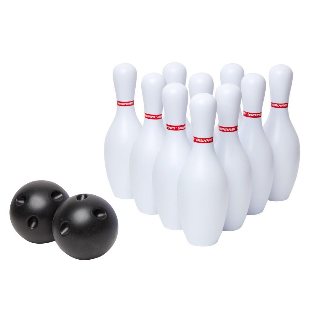 Jeu De Bowling Xl Pour Enfant tout Jeu De Quilles Enfant